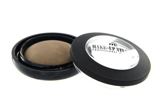 Тени для бровей make-up studio - для бровей - товары и услуги - makeup-shop.com.ua, интернет-магазин косметики, парфюмерии и акс.